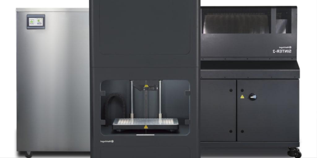 3d printer indonesia